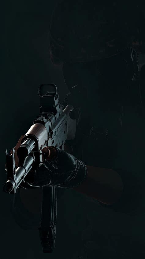 wallpaper playerunknowns battlegrounds pubg black dark