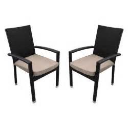 secure patio furniture nauhuri restaurant patio furniture neuesten design