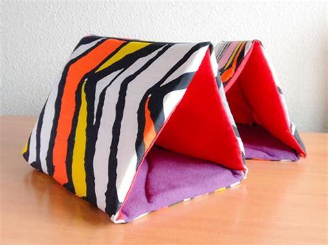 camas para cobayas bichitos calentitos tienda de ca 241 a colores para cobayas