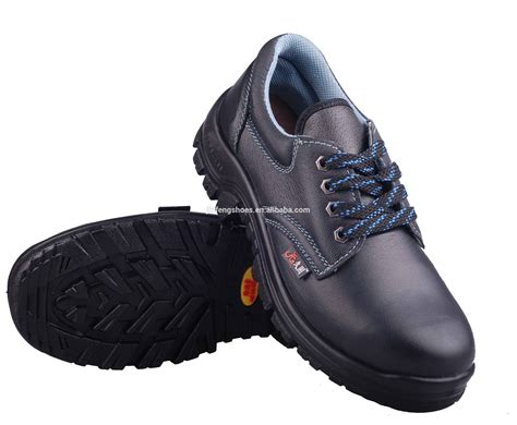safety sneakers low cut and slip resistant safety shoes liberty