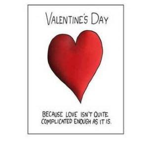 sick valentines pictures sick on s day you already the cure