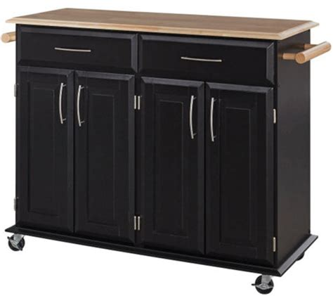 dolly madison kitchen island cart home styles dolly madison kitchen island cart page 1