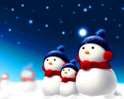 imagenes de navidad en movimiento para facebook imagenes de navidad en movimiento para facebook imagenes
