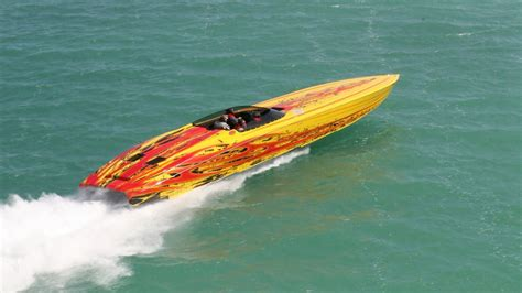 boat paint cost custom boat paint welcome