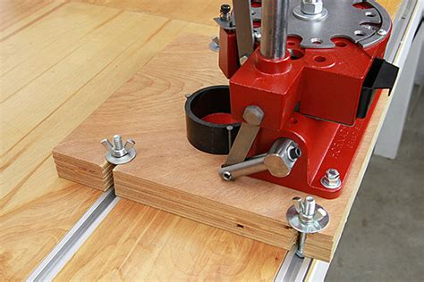 ultimate reloading bench a few hornady 366 tips and tricks bench integration