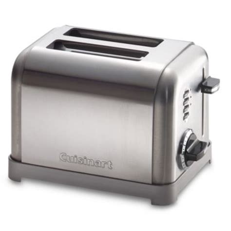 bed bath and beyond toasters buy cuisinart toasters from bed bath beyond