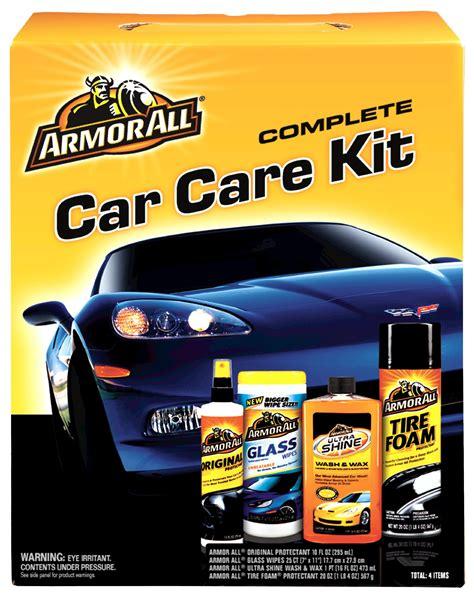 Auto Inserieren by 4003507 Lifeline Aaa Road Kit 42piece Automotive
