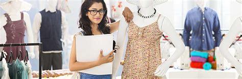 design clothes classes fashion designing classes in chennai urbanpro com