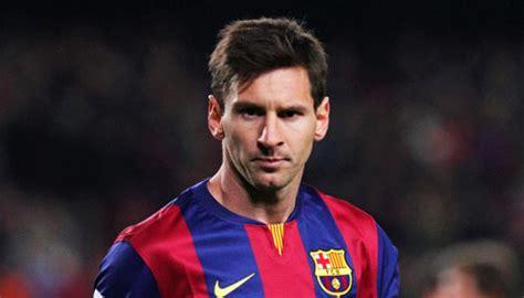 Jaket Bola Barcelona Artis Messi Terbaru lionel messi barcelona la liga jpg foto 2017