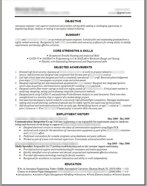 resume format download editable free resume templates editable cv format download psd