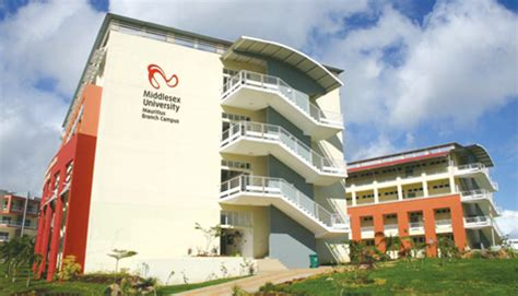 Mba Mauritius by Distance Learning Mba Distance Learning Mba Mauritius