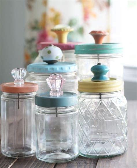 riciclare vasi di vetro scoprite come riciclare barattoli di vetro tuttogreen