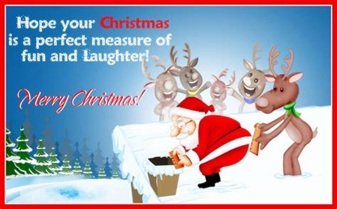 images of christmas funny funny christmas backgrounds wallpapers9