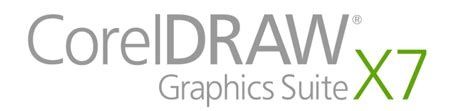 corel draw x7 logo design coreldraw graphics suite x7 extreme doo