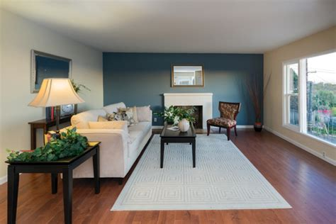 19 simple accent wall paint concept photos homes blue accent wall living room ideas conceptstructuresllc com
