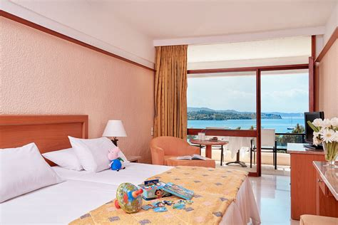 hotels interconnecting rooms standard interconnecting rooms with sea view aks hotels