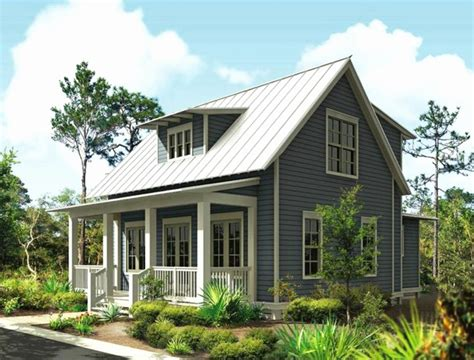 country cottage house plans awesome small country