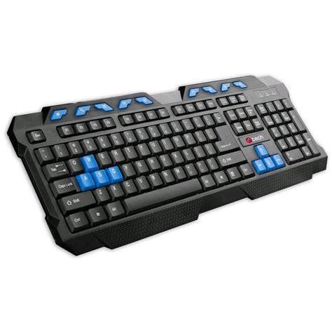 c tech c tech gmk 102 b tastatur alza de