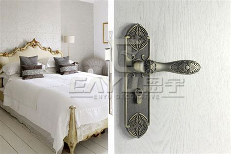 sale free shipping cabinet knobs and handles door