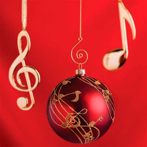 imagenes musicales de navidad musica de navidad descarga gratis colecci 243 n mixta de