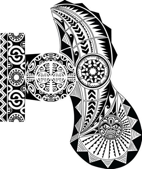 tattoo maories maori maori tattoo maori tribal drawing www pixshark images galleries