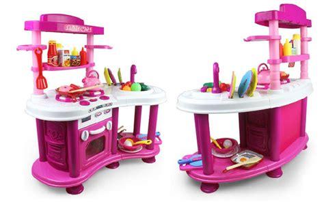 china toysmainan plastik anakmainan dapur set buy mainan dapur setmainanmainan anak anak product alibabacom