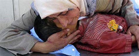 madre llora cuando su hijo la coge mejor conjunto de frases como viendo al invisible quiero ser mam 225