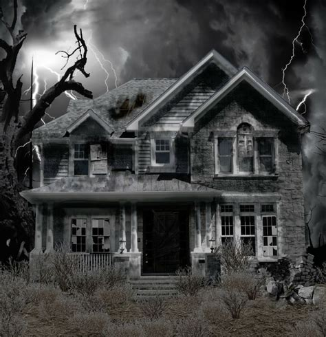 ghost house pictures real life haunted houses project 1 haunted house photo manipulation haunted