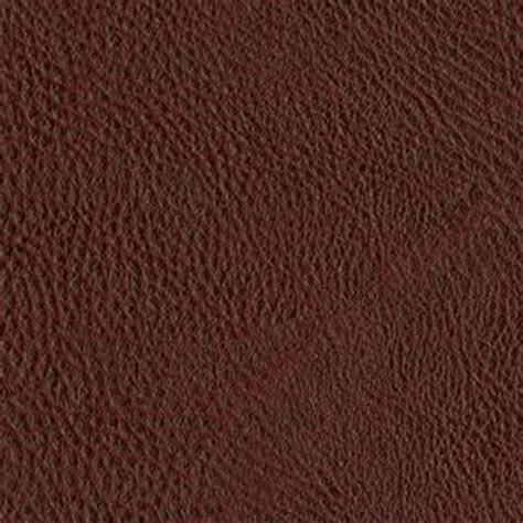 Cheap Upholstery Leather by Rawhide 1007 Wine Textured Bonded Leather Fabric