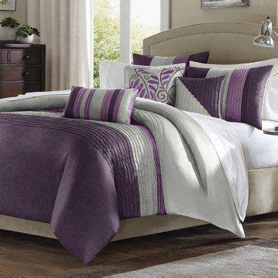 purple bedroom comfy comforters decor maroon style the 25 best purple bedding ideas on pinterest plum