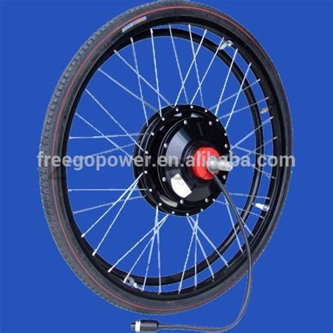 24 Volt Dc Electric Motor by 24 Quot Electric Wheelchair Dc Motor 24volt Buy 24 Quot Wheel
