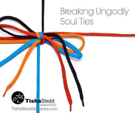 soul ties unchain my books 1000 ideas about soul ties on spiritual