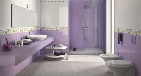lila fliesen badezimmer ideen in lila speyeder net verschiedene