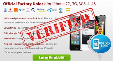 iphone unlock check iphone imei checker with simlock carrier check by imei unlockboot