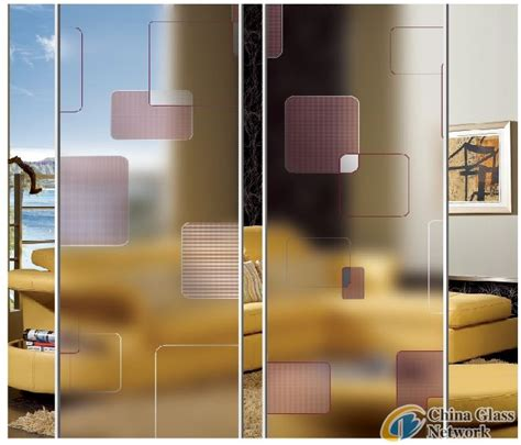 decorative glass partitions home sliding door glass home decorative glass partition glass