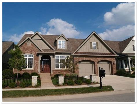 best exterior trim colors for brick homes clothing fashion styles ideas 4xnwr5zpk5
