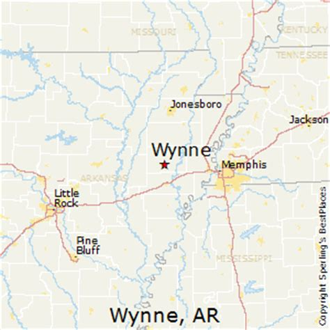 houses for rent in wynne ar best places to live in wynne arkansas