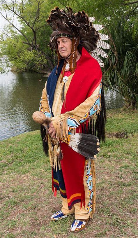 57 best texas history ideas images on pinterest history