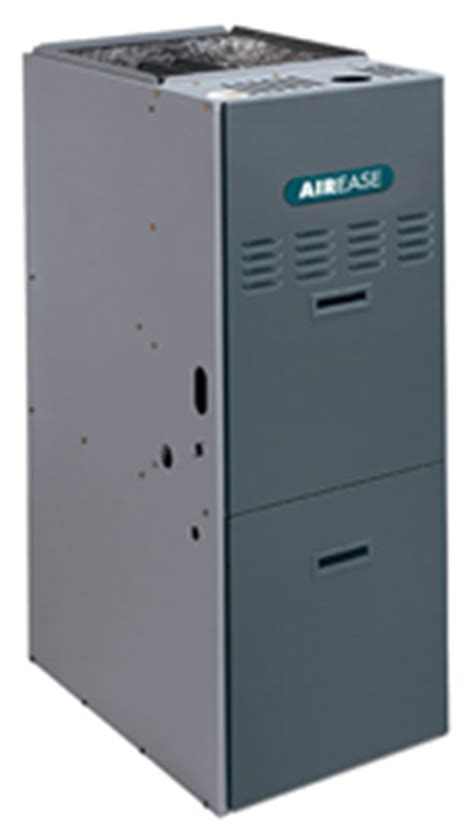 air ease ultra 80 furnace gas furnaces hvac