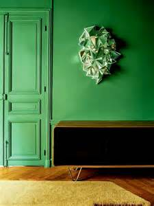 decor paint colors for home interiors 7 ways to create green color interior design