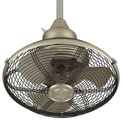 fanimation 220v ceiling fans fanimation of110sn 220 extraordinaire tropical ceiling fan