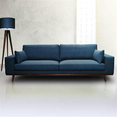 lit futon 3 suisses lit futon 3 suisses free canap duangle kenia droit ou