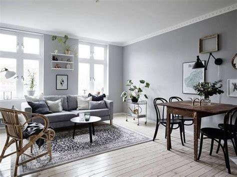 costi per ristrutturare un appartamento ristrutturare la tua casa le informazioni sui costi e