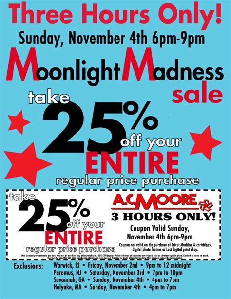 printable iron on paper ac moore we will always have paris ac moore midnight madness