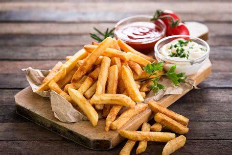 grassi idrogenati alimenti grassi idrogenati alimenti in cui si trovano e rischi