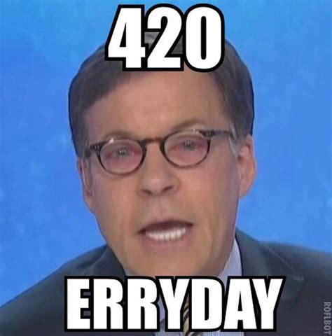 Funny 420 Memes - 420 2015 all the memes you need to see heavy com page 10