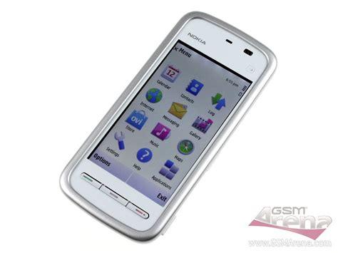 Hp Nokia Termurah Saat Ini 10 Daftar Ponsel Hsdpa Termurah Saat Ini Gado2net S Weblog