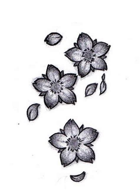 black and white cherry blossom tattoo designs my cherry blossoms by omfgxxitsashley on deviantart