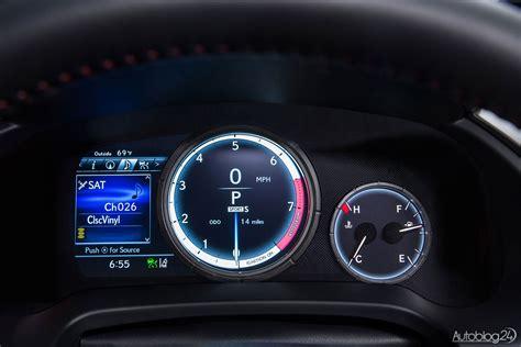 lexus rx 2016 interior back seat lexus rx 2016 nowy suv premium na zdjęciach