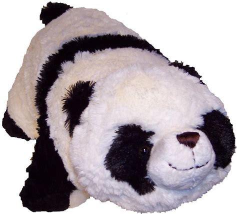 Pillow Pets Animals by Stuffed Animals Pillow Pets Furby Webkinz Target